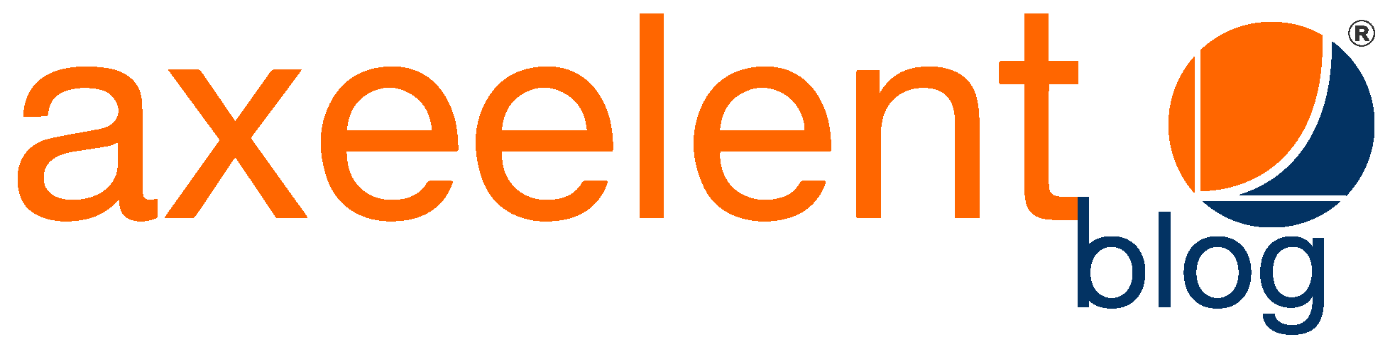 Axeelent s.r.l.